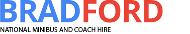 hireminibusbradford.co.uk logo